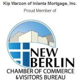 New Berlin - Chamber of Commerce